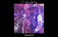 Dreamdoll –  On Your Head (Tory Lanez Diss)