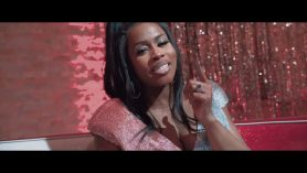 """Papoose Feat. Remy Ma & Angelica Vila """"The Golden Child"""""""
