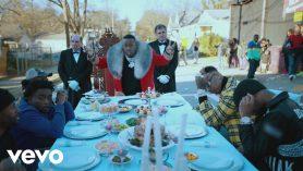 Yo Gotti – Put a Date On It ft. Lil Baby