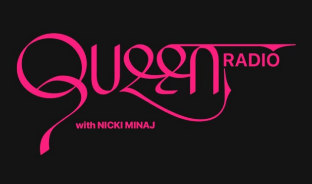 Nicki Minaj – Barbie Goin Bad | Barbie Drip