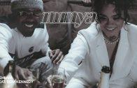 Kehlani – Nunya (feat. Dom Kennedy)
