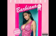 "Nicki Minaj – ""Bust Down Barbiana"" (Blueface ""Thotiana"" Remix)"