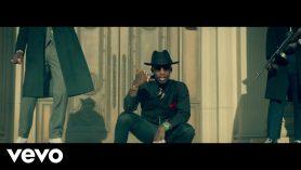 Offset – Quarter Milli ft. Gucci Mane