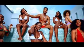 Trey Songz – Chi Chi feat. Chris Brown