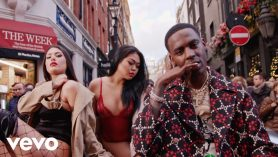 Young Dolph – On God