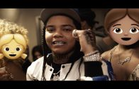 "Young M.A ""Thotiana"""