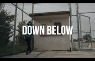 Roddy Ricch – Down Below
