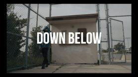 Roddy Ricch – Down Below
