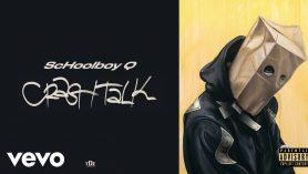 ScHoolboy Q – CrasH