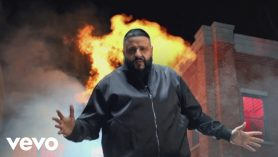DJ Khaled – Wish Wish ft. Cardi B, 21 Savage