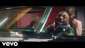 Davido, Chris Brown – Blow My Mind (Official Video)