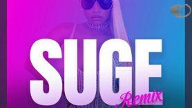 Nicki Minaj – Suge (Da Baby Remix)