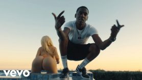 Young Dolph, Key Glock – ill (Official Video)
