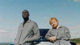 Ed Sheeran – Take Me Back To London (Sir Spyro Remix) [feat. Stormzy, Jaykae & Aitch]