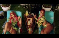 Megan Thee Stallion – Hot Girl Summer ft. Nicki Minaj & Ty Dolla $ign [Official Video]