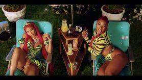 Megan Thee Stallion – Hot Girl Summer ft. Nicki Minaj & Ty Dolla $ign [Official Video]