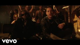 G-Eazy – I Wanna Rock (Official Video)