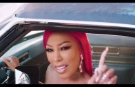 K. Michelle ft. City Girls & Kash Doll – SUPAHOOD