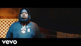 Maxo Kream – 3AM (Official Video) ft. ScHoolboy Q