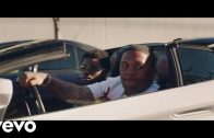 Young Dolph – Tric Or Treat