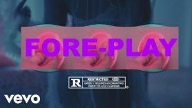 Shenseea – ForePlay
