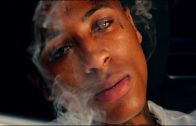 Smoke Boys – Spill