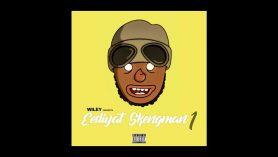Wiley – Eediyat Skengman (Stormzy Send)