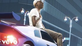 Young Dolph – Juicy