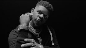 "Yella Beezy – ""Keep It In The Streets"""