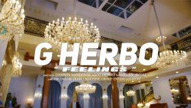 G Herbo – Feelings