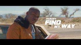 DaBaby – Find My Way