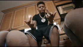 Yella Beezy – HEADLOCC ft. Young Thug
