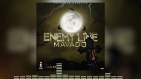 Mavado – Enemy Line