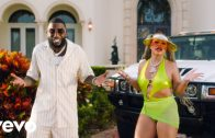 Mulatto – Muwop (Official Video) ft. Gucci Mane
