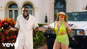 Mulatto – Muwop (Official Video) ft. Gucci Mane