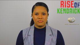 The Rise Of Kendrick Lamar & The West (Leadership Rap) | By Prestigious LK (Episode 3)
