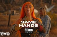 BIA – SAME HANDS (Official Audio) ft. Lil Durk