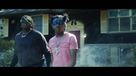 Gunna – BLINDFOLD (feat. Lil Baby)