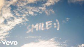 WizKid – Smile (Official Video) ft. H.E.R.