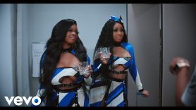 City Girls – Flewed Out ft. Lil Baby