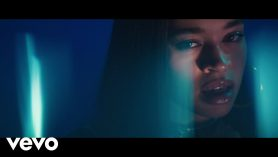 Ella Mai – Not Another Love Song