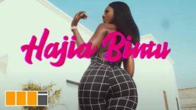 Shatta Wale – Hajia Bintu ft. Ara B & Captan