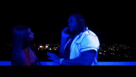 Tee Grizzley – Late Night Calls