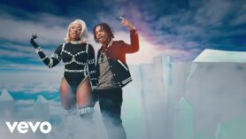 Lil Baby Feat. Megan Thee Stallion – On Me Remix
