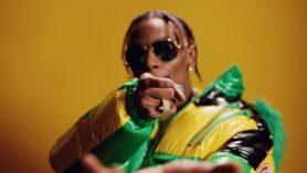 Soulja Boy – She Make It Clap(Official Video)