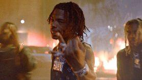 DJ Khaled – EVERY CHANCE I GET ft. Lil Durk, Lil Baby