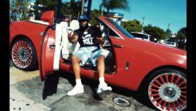 Gucci Mane & BigWalkDog – Poppin