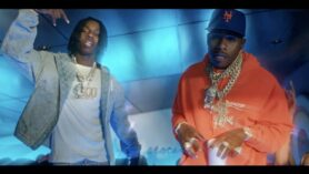 Polo G – Party Lyfe Feat. DaBaby
